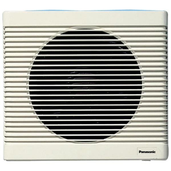 【送料無料】 パナソニック Panasonic 浴室用換気扇 FY-22BX2[FY22BX2] panasonic