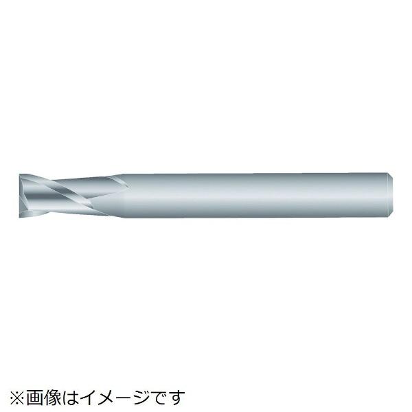 【送料無料】 京セラ ソリッドエンドミル 2FESS16024016《※画像はイメージです。実際の商品とは異なります》