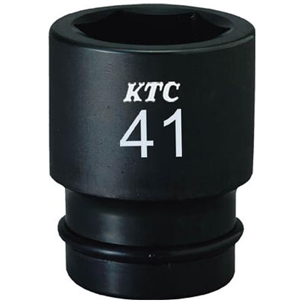 【送料無料】 京都機械工具(KTC) 25.4sq.インパクトレンチ用ソケット(標準)70mm BP870P