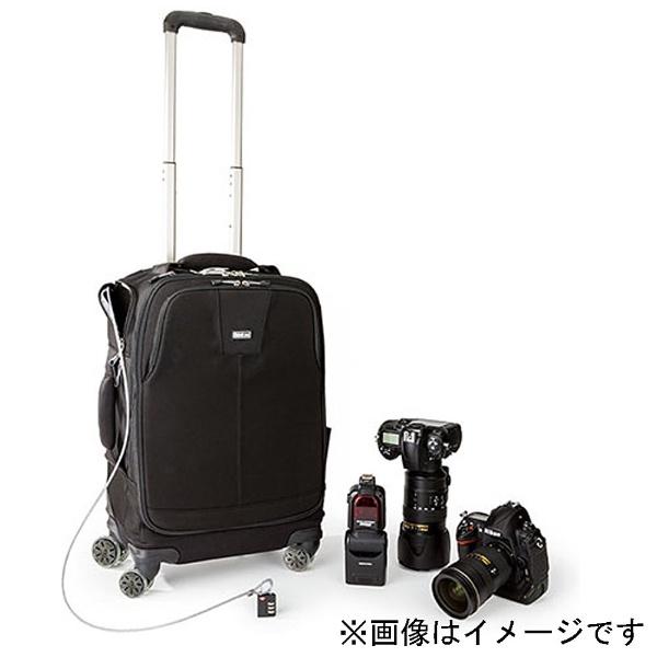 【送料無料】 シンクタンクフォト エアポート・ローラーダービー