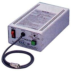 【送料無料】 コメット 充放電器(PMT用)
