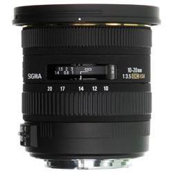 【送料無料】 交換レンズ シグマ [17502.8EXDCOSHSM] 【キヤノンEFマウント(APS-C用)】 17-50mm F2.8 EX DC OS HSM