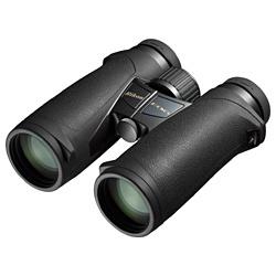 【送料無料】 ニコン 7倍双眼鏡「EDG」7×42[EDG7X42]