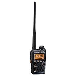 【送料無料】 八重洲無線 ワイドバンドレシーバー(1台) VR-160[VR160]