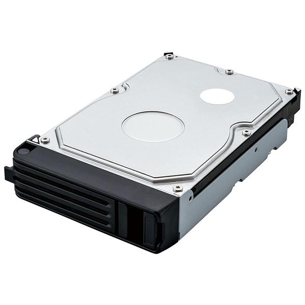 【送料無料】 BUFFALO バッファロー 【10%OFFクーポン 8/4 18:00 ~ 8/5 23:59】TeraStation 5000シリーズ専用 交換用ハードディスク(3TB) OP-HD3.0S[OPHD3.0S]