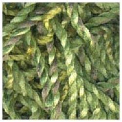 【送料無料】 スミノエ ラグ スミトロンプレシャス(261×352cm/グリーン)【日本製】[SP4261X352]