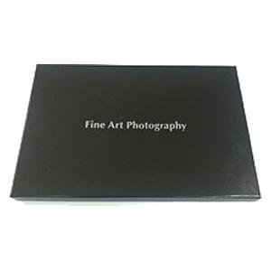 【送料無料】 ハーネミューレ アルバム用 コンテントペーパー フォトラグデュオ 276g/m2 (A3サイズ・20枚/間紙22枚) ContentPaper PhotoRagDuo 430545[430545CONTENTPAPERPH]