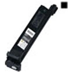 【送料無料】 エプソン EPSON 【純正】環境推進トナー (ブラック) LPC3T14KV