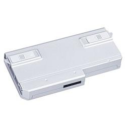 【送料無料】 パナソニック Panasonic CF-VZSU56AJS Let's note F9シリーズ用 標準バッテリーパック CF-VZSU56AJS[CFVZSU56AJS] panasonic