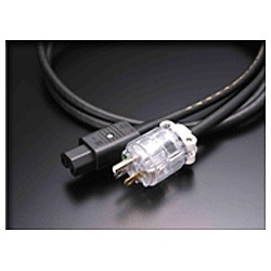 【送料無料】 TIGLON 電源ケーブル(1.2m)MS-12A[MS12A1.2]