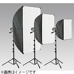 【送料無料】 コメット プロバンクII XS(ホワイト) 231106