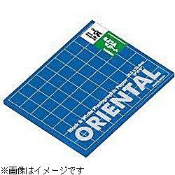 """【送料無料】 オリエンタル イーグル VCFB(光沢)20""""×24""""(大全紙 / 50.8×61.0cm・10枚入) EGLVCFB20X2410"""