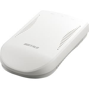 BUFFALO print server [USB / wireless & wired LAN] LPV4-U2-300S [LPV4U2300S]