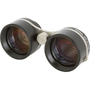 【送料無料】 ビクセン 【自由研究向け】2.1倍双眼鏡 「星座観察用双眼鏡」 SG2.1×42