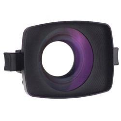 【送料無料】 レイノックス 0.3Xセミ・フィッシュアイ(超広角)レンズ XL-3000PRO[XL3000PRO]