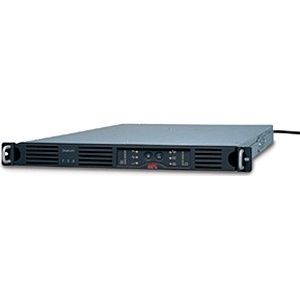 【送料無料】 シュナイダーエレクトリック Schneider Electric 無停電電源装置 Smart-UPS 750RM[SUA750RMJ1UB]
