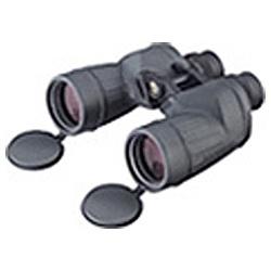 【送料無料】 フジノン 10倍双眼鏡「FMTシリーズ」10×50 FMTR-SX[10X50FMTRSX] 【メーカー直送・代金引換不可・時間指定・返品不可】
