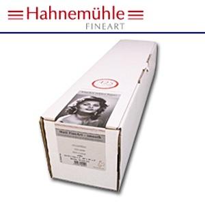 【送料無料】 ハーネミューレ ハーネミューレ フォトラグ 188gsm (1118mm×12m) 430100[430100PHOTORAG188GSM]