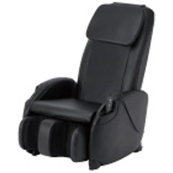 【標準設置費込み】 スライヴ マッサージチェア 「くつろぎ指定席」 CHD-3400-K ブラック[CHD3400K]