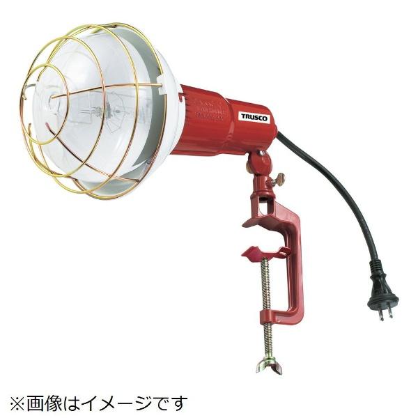 【送料無料】 トラスコ中山 水銀灯 300W コード30cm NTG300W