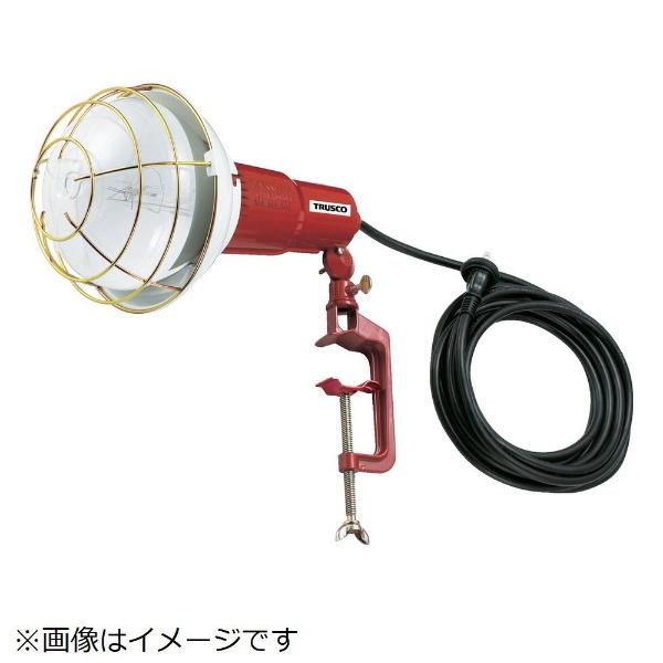 【送料無料】 トラスコ中山 水銀灯 500W コード5m NTG505W