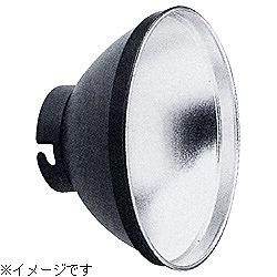 コメット CX-Aリフレクター(230φ)[CXAリフレクター230] 【送料無料】