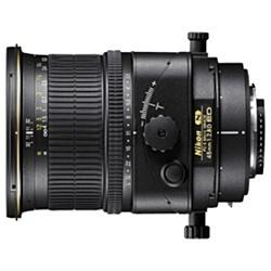 【送料無料】 ニコン カメラレンズ PC-E Micro Nikkor 45mm f/2.8D ED【ニコンFマウント】[PCEMC45MMF28DED]