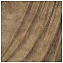 【送料無料】 スーペリア モスリンバック(モス・1.8×3m) CrushDyeNo.151061[CRUSHDYE1510611]