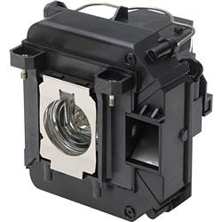 【送料無料】 エプソン EPSON EB-925/EB-910W用交換ランプ ELPLP61
