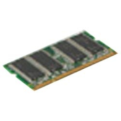 【送料無料】 OKI 【純正】 512MB 増設メモリ MEM512C