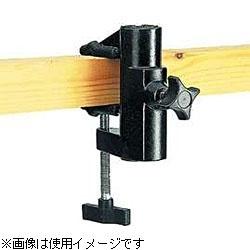 【送料無料】 マンフロット 349 ボールクランプ