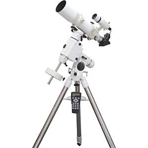 【送料無料】 ケンコー 屈折式天体望遠鏡 NEWスカイエクスプローラー SE102 SEII赤道儀セット 【メーカー直送・代金引換不可・時間指定・返品不可】