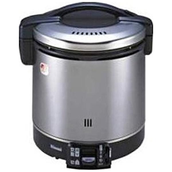 【送料無料】 リンナイ 【プロパンガス用】 ガス炊飯器 「こがまる GSシリーズ」(11合) RR-100GS-C LP[RR100GSC]