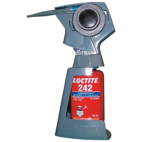 【送料無料】 ヘンケルジャパン ハンドポンプ 塗布機器 50ml専用 HANDP《※画像はイメージです。実際の商品とは異なります》
