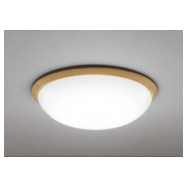 【送料無料】 オーデリック LED小型シーリングライト SH8132LD 昼光色[SH8132LD]