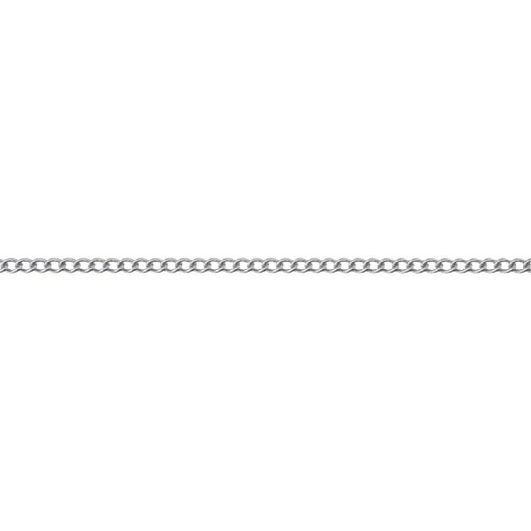 【送料無料】 ニッサチェイン ステンレスマンテルチェイン 1.6mm×30m SS16N