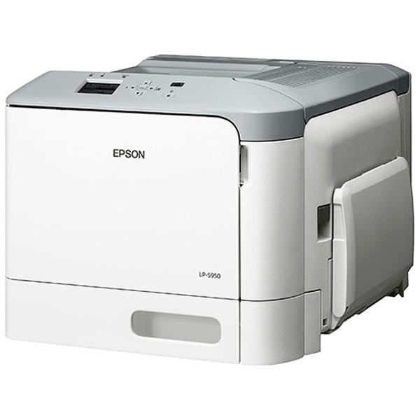 【送料無料】 【代引き不可】 【同梱配送不可】 EPSON PX-S740 [A4カラーインクジェットプリンタ (無線・有線LAN/USB2.0)] 【沖縄・離島配送不可】