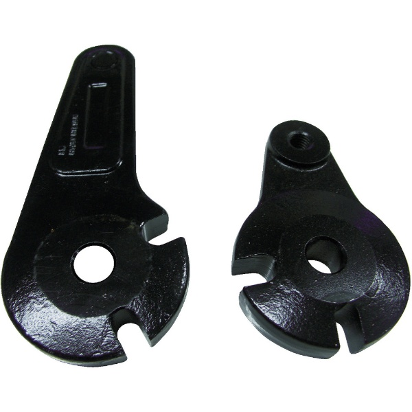【送料無料】 小山刃物製作所 鉄筋カッター用替刃 D61