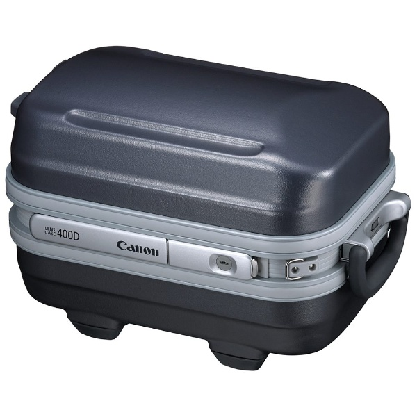 【送料無料】 キヤノン CANON レンズケース 400D[LCASE400D]