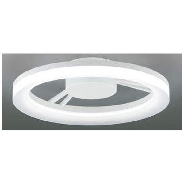 【送料無料/昼光色】 コイズミ KOIZUMI BH14703C LEDシーリングライト [8畳 [8畳【送料無料】/昼光色/リモコン付き][BH14703C], 日本タオバオ村:18d2d2a9 --- mail.guidewayfinancialservices.com.au
