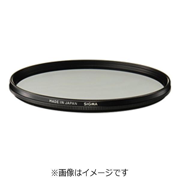 【送料無料】 シグマ 105mm PROTECTOR[PROTECTOR105MM]