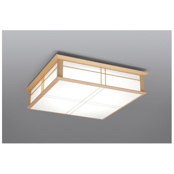 【送料無料】 日立 HITACHI リモコン付LED和風シーリングライト(~12畳) LEC-CH1200CJ 調光・調色(昼光色~電球色)[LECCH1200CJ]