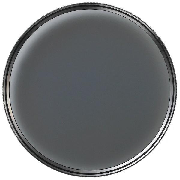 【送料無料】 カールツァイス Carl Zeiss T* POLフィルター 86mm[POLFILTER86MM]