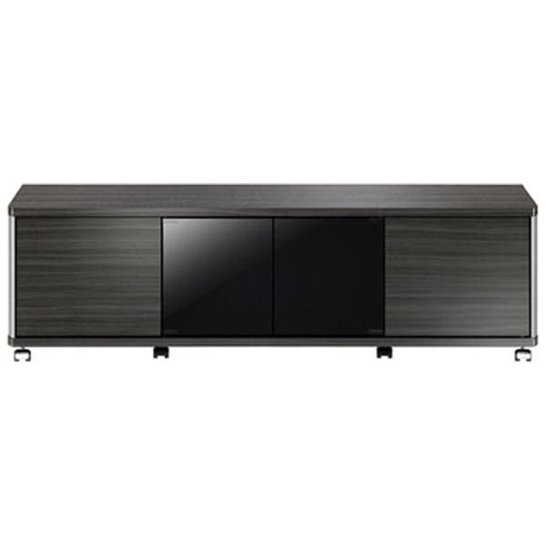 【送料無料】 朝日木材 ~60V型対応テレビ台 AS-GD1400H ハイタイプ[ASGD1400H]