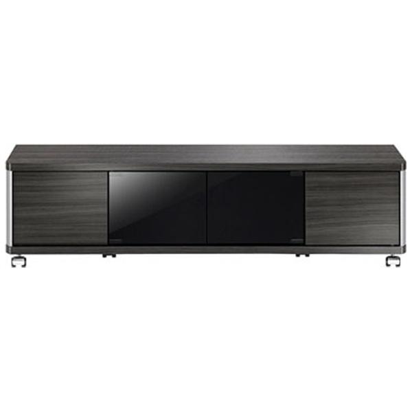 【送料無料】 朝日木材 ~52V型対応テレビ台 AS-GD1200L ロータイプ[ASGD1200L]
