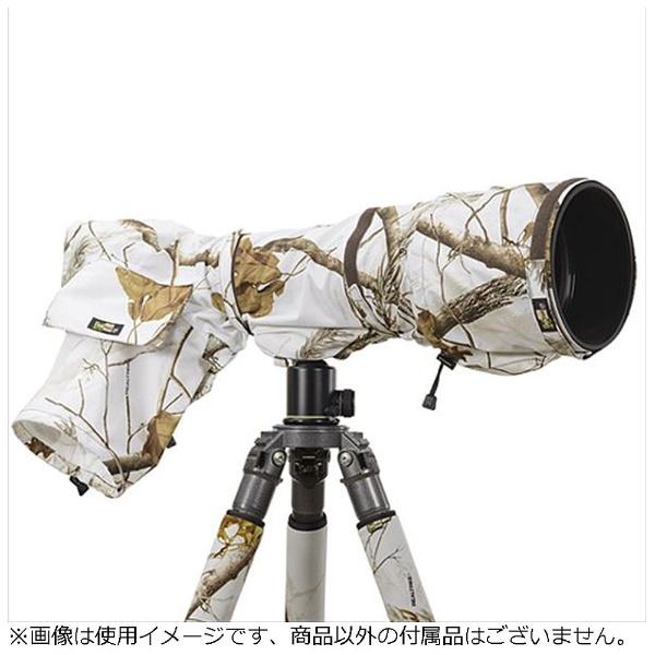 【送料無料】 レンズコート レインコートプロ リアルツリーAPスノー LCRCPSN
