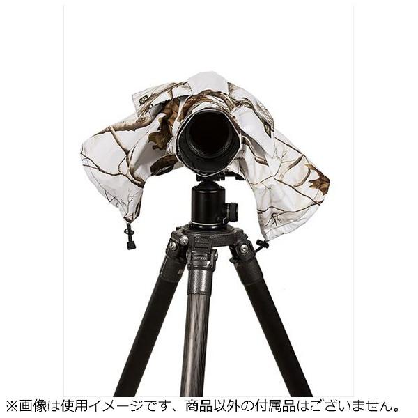 【送料無料】 レンズコート レインコート2スタンダード リアルツリーAPスノー LCRC2SSN