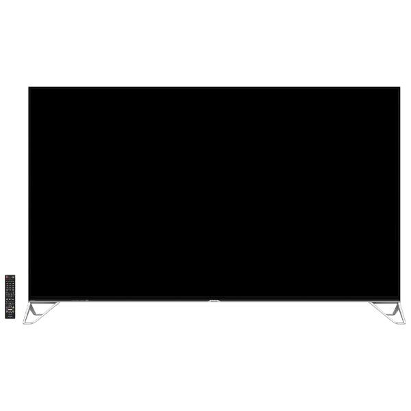 【送料無料】 シャープ SHARP LC-80XU30 液晶テレビ AQUOS(アクオス) [80V型 /4K対応 /3D対応][LC80XU30]