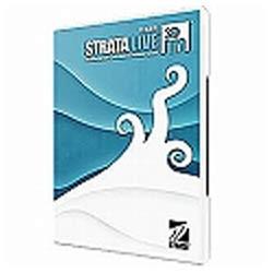 【送料無料】 ソフトウェアトゥー 〔Win版〕 STRATA LIVE 3D in (ストラタ ライブ スリーディ イン for Win)[STRATALIVE3D[IN]J]