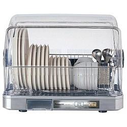 【送料無料】 パナソニック Panasonic FD-S35T4 食器乾燥機 ステンレス [6人用][FDS35T4] panasonic